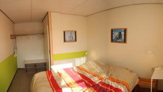 Zimmer mit Boot mieten, Sneek, Friesland