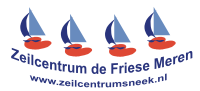 Segelurlaub-holland, Sneek, Friesland logo