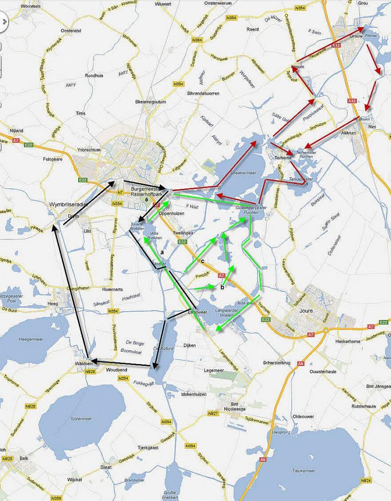 karte-friesland-polyvalk4