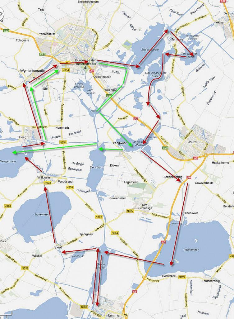 karte friesland_3
